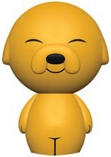 Dorbz_adventure_time_-_jake-cartoon_network_pendleton_ward_vinyl_sugar-dorbz-funko-trampt-275290m