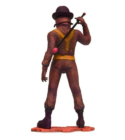 Nadsat_boy_-_milkboy_pink_color-kenth_toy_works_milkboy-nadsat_boy-kenth_toy_works-trampt-275730m