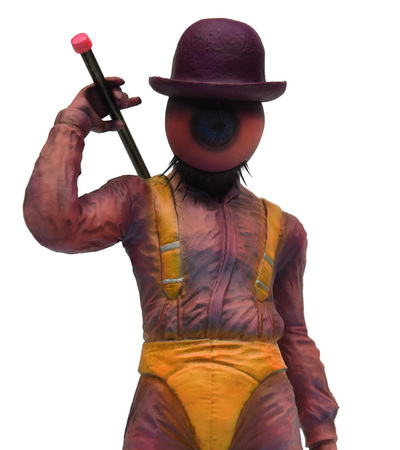 Nadsat_boy_-_milkboy_pink_color-kenth_toy_works_milkboy-nadsat_boy-kenth_toy_works-trampt-275731m