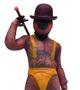 Nadsat_boy_-_milkboy_pink_color-kenth_toy_works_milkboy-nadsat_boy-kenth_toy_works-trampt-275731t