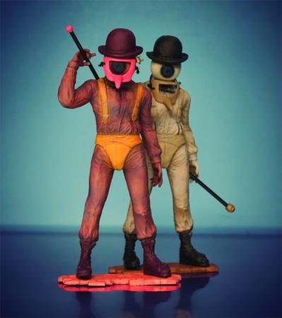 Nadsat_boy_-_milkboy_pink_color-kenth_toy_works_milkboy-nadsat_boy-kenth_toy_works-trampt-275732m
