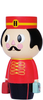 Peter-ingela_p_arrhenius-momiji_doll-momiji-trampt-275751t