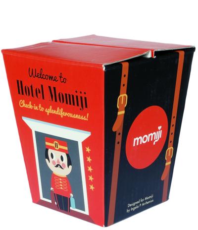Peter-ingela_p_arrhenius-momiji_doll-momiji-trampt-275753m