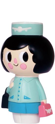 Peggy-ingela_p_arrhenius-momiji_doll-momiji-trampt-275755m