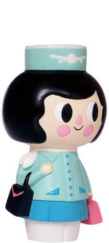 Peggy-ingela_p_arrhenius-momiji_doll-momiji-trampt-275757m