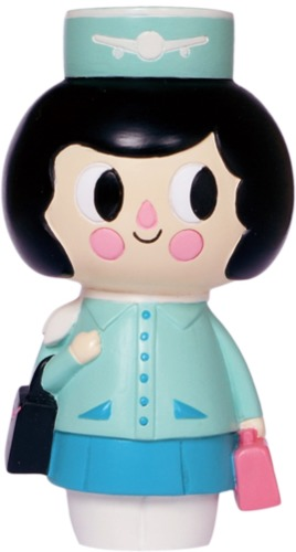 Peggy-ingela_p_arrhenius-momiji_doll-momiji-trampt-275758m