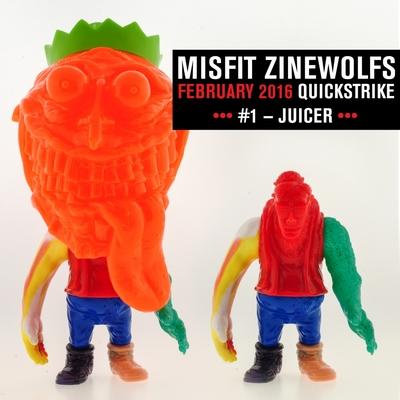 Untitled-hateball_justin_jewett-zinewolf-rocket_society-trampt-275777m