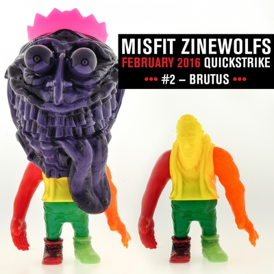 Zinewolf_quickstrike_2_-_brutus-hateball_justin_jewett-zinewolf-rocket_society-trampt-275778m