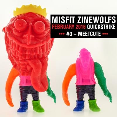Zinewolf_quickstrike_3_-_meetcute-hateball_justin_jewett-zinewolf-rocket_society-trampt-275779m