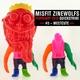 Zinewolf [Quickstrike] #3 - Meetcute