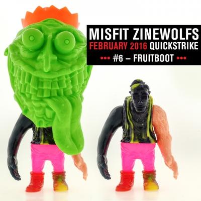 Zinewolf_quickstrike_1_-_juicer-hateball_justin_jewett-zinewolf-rocket_society-trampt-275782m