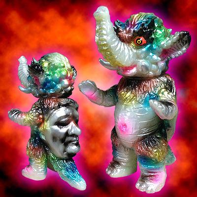 Untitled-blobpus-loch_ness_monster-trampt-275787m