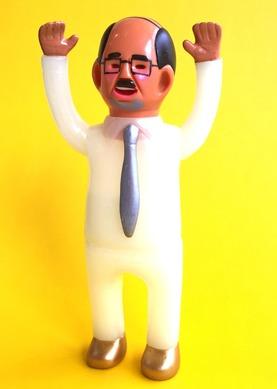 Satoshi_mr_phosphorescent_suit-yukinori_dehara-satoshi-kun-yukinori_dehara-trampt-275827m