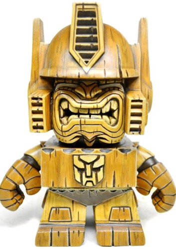 Tiki_prime_2-nemo_mike_mendez-transformer_mini-trampt-275831m
