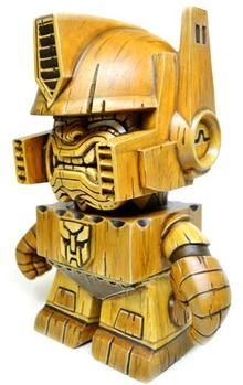 Tiki_prime_2-nemo_mike_mendez-transformer_mini-trampt-275833m