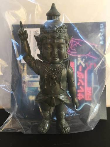 Shakatchi_-_gandhara_color-mirock_toy_yowohei_kaneko-shakatchi-mirock_toys-trampt-275891m