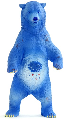 Care_grizzly_bears_grumpy-falcontoys-care_grizzly_bears-falcontoys-trampt-275912m