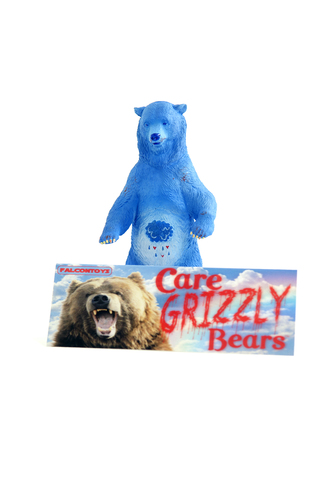 Care_grizzly_bears_grumpy-falcontoys-care_grizzly_bears-falcontoys-trampt-275913m