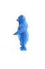 Care_grizzly_bears_grumpy-falcontoys-care_grizzly_bears-falcontoys-trampt-275914t