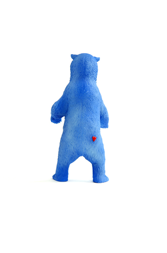 Care_grizzly_bears_grumpy-falcontoys-care_grizzly_bears-falcontoys-trampt-275915m