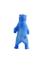 Care_grizzly_bears_grumpy-falcontoys-care_grizzly_bears-falcontoys-trampt-275915t