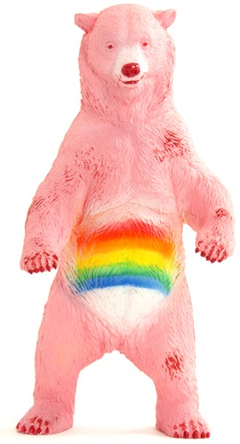 Care_grizzly_bears_rainbow-falcontoys-care_grizzly_bears-falcontoys-trampt-275920m
