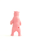 Care_grizzly_bears_rainbow-falcontoys-care_grizzly_bears-falcontoys-trampt-275921t