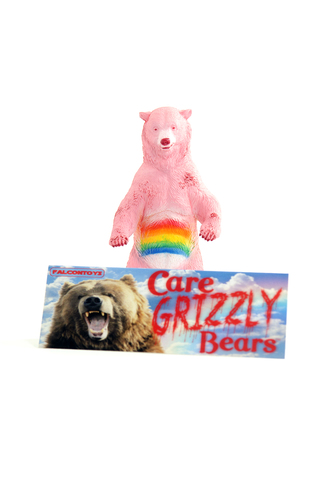 Care_grizzly_bears_rainbow-falcontoys-care_grizzly_bears-falcontoys-trampt-275923m