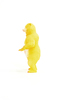 Care_grizzly_bears_sunny-falcontoys-care_grizzly_bears-falcontoys-trampt-275924t