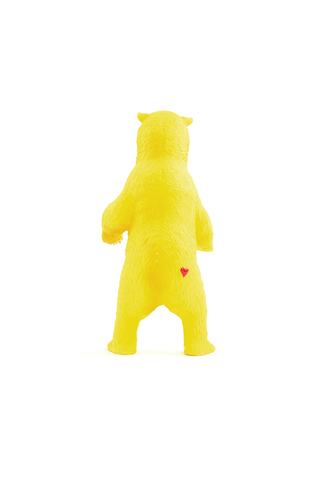 Care_grizzly_bears_sunny-falcontoys-care_grizzly_bears-falcontoys-trampt-275926m