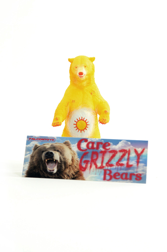 Care_grizzly_bears_sunny-falcontoys-care_grizzly_bears-falcontoys-trampt-275927m