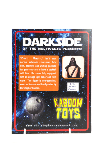 Untitled-kaboom_toys_christopher_cannon-care_grizzly_bears-kaboom_toys-trampt-275933m