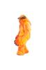 Mustafar_wampa-kaboom_toys_christopher_cannon-wampa-kaboom_toys-trampt-275935t