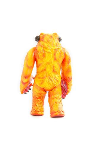Mustafar_wampa-kaboom_toys_christopher_cannon-wampa-kaboom_toys-trampt-275937m