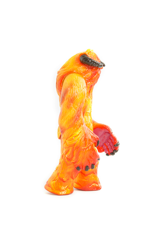 Mustafar_wampa-kaboom_toys_christopher_cannon-wampa-kaboom_toys-trampt-275938m