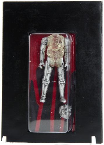 Henshin_cyborg_boy_scout-deimos_pms-henshin_cyborg-deimos_pms-trampt-275953m