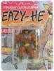Eazy-He