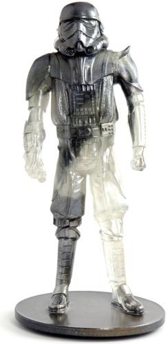 Fear_and_loathing_in_a_galaxy_far_far_awaystrikes_back-dll_customs-stormtrooper_bootlegs-dll_customs-trampt-275962m