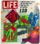 LSD MEDITATION (Grande scale)