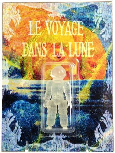 Le_voyage_dans_la_lune-dll_customs-le_voyage_dans_la_lune-dll_customs-trampt-275975m