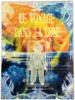 Le_voyage_dans_la_lune-dll_customs-le_voyage_dans_la_lune-dll_customs-trampt-275975t