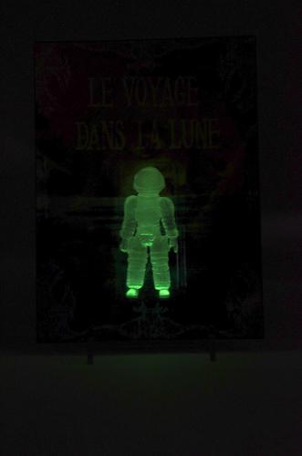 Le_voyage_dans_la_lune-dll_customs-le_voyage_dans_la_lune-dll_customs-trampt-275976m