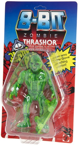 Slime_pit_thrashor-bigmantoys-thrashor-unbox_industries-trampt-275998m