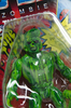 Slime_pit_thrashor-bigmantoys-thrashor-unbox_industries-trampt-276000t
