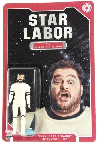 Star_labor_-_tim_the_501st_trooper-2bithack_scott_tolleson-star_labor-shinbone_creative-trampt-276003m