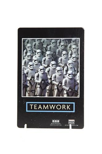 Star_labor_-_tim_the_501st_trooper-2bithack_scott_tolleson-star_labor-shinbone_creative-trampt-276004m