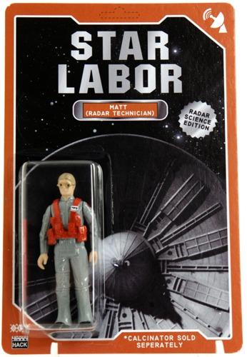 Star_labor_-_tim_the_501st_trooper-2bithack_scott_tolleson-star_labor-self-produced-trampt-276005m