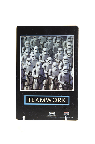 Star_labor_-_tim_the_501st_trooper-2bithack_scott_tolleson-star_labor-self-produced-trampt-276006m
