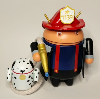 Fireman_android-dmo-android-trampt-276065m