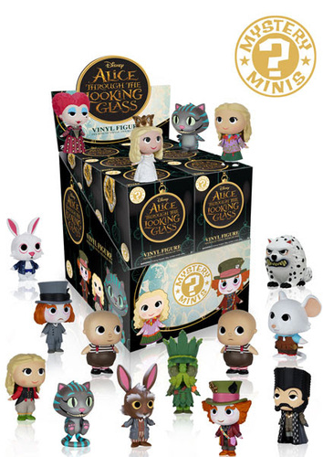 Mystery_minis_alice_through_the_looking_glass-disney-mystery_minis-funko-trampt-276152m